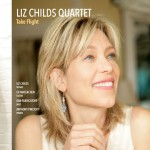 Liz Childs Quartet