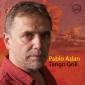 Pablo Aslan