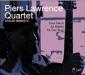 Piers Lawrence Quartet