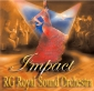 RG Royal Sound Orchestra