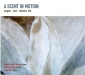 Sorgen — Rust — Stevens Trio