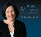Susie Meissner