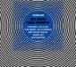 David Finck Quartet FirstWord: The